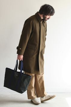Mens Fashion Suits, Mens Suits, City Style, Style Me, Winter Looks, Work Wear, Winter Fashion, Retro, Menswear