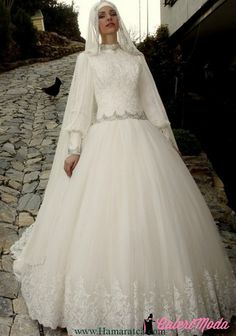 The Dress, Wedding Dresses, Fashion, Bride Dresses, Moda, Bridal Gowns, Alon Livne Wedding Dresses, Fashion Styles, Wedding Gowns