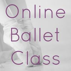 If you want to learn to dance, our Ballet for Adult Beginners guide will take you through everything you need to know, from posture to pirouettes