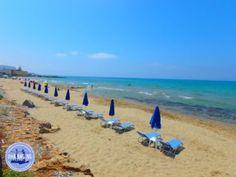 Round trip Crete Greece vakantie naar de Griekse eilanden Different Points Of View, Crete Greece, Round Trip, Island, Beach Mat, Outdoor Blanket, Hani, Water, Gripe Water