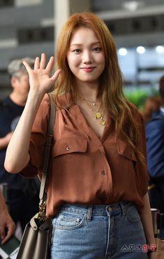 Korean Actresses, Korean Actors, Actors & Actresses, Lee Hyeri, Weightlifting Fairy Kim Bok Joo, Girls World, Asia Girl, Korean Celebrities, Korean Model