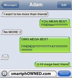 funny guy best friend messages - Google Search