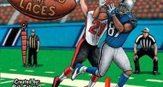 Bob Salomon's new children's book focuses on pro athletes' ability to make a difference.