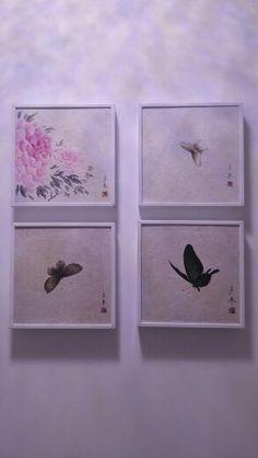 DaSoul - 인테리어소품(벽장식)