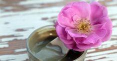 Přírodní kosmetika recepty blog o výrobě přírodní kosmetiky Blog, Face