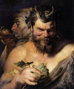 Peter Paul Rubens, Baroque Painting, Baroque Art, Rubens Paintings, Oil Paintings, Nemean Lion, Principles Of Art, Albrecht Durer, Oil Painting Reproductions
