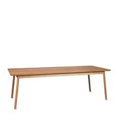 Radial Dining Table   Citta Design