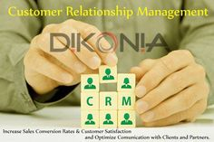 Conduct Sales CRM Software is the best, easy and powerful yet affordable Customer Relationship Management with sales and marketing automation for businesses. Grow Your Business with Conduct CRM. Customer Relationship Management, Sales Crm, Document Management System, Business Sales, Business Software, Business Tips, Process Improvement, Increase Sales, Marketing Automation