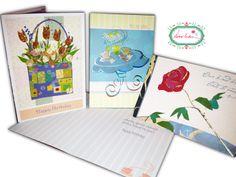 . Greeting Cards, Birthday, Happy, Birthdays, Ser Feliz, Birth Day, Being Happy