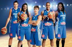 72 Best Euro League Hoops Images Basketball Euro Basketball Players