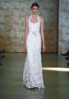Ordinaire ... Second Time Around Wedding Dresses ...