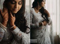 Aadil and Shaista – Golden Fall Wedding Day part 1 Indian Wedding Photographer, Destination Wedding Photographer, Banff, Calgary, Fall Wedding, Storytelling, Sequin Skirt, Style Inspiration, Mountains