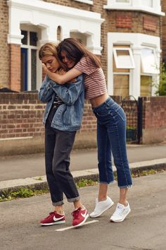 UO STYLE: WHAT SHE SAID | Urban Outfitters Blog