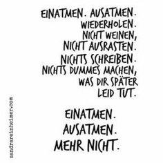 Kein #Fettbrennen mehr - Gute Geister - #Fettbrennen #Geister #Gute #kein #düfte #fettbrennen #geister