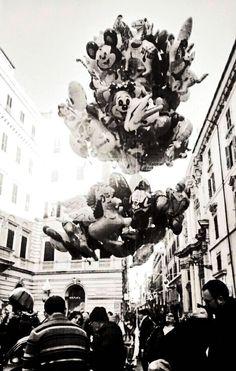 palloncini (1)