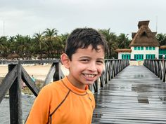 Grand Luxxe Rivera Maya luxury Resort & Spa offers a delightful experience for everyone. The Riviera Maya keeps trending among the best destinations for families. Spa Offers, Family Kids, Riviera Maya, Beach Club, Amazing Destinations, Resort Spa, Cancun, Hotels, Mexico