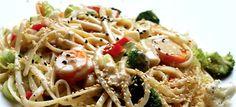 4 νηστίσιμες συνταγές που δεν έχετε ξαναδοκιμάσει! - Filenades.gr Vegan Vegetarian, Vegan Food, No Cook Meals, Food Pictures, Pasta Salad, Salads, Vegan Recipes, Spaghetti, Food And Drink