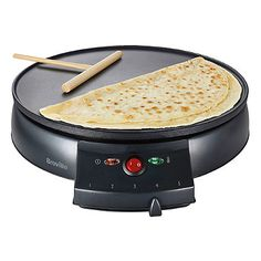 Breville Crepe Maker VTP130 - from Lakeland