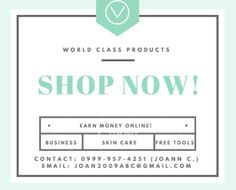 Nworld Nlighten Product's Feedback from Customers - Nworld Nlighten Products and Business Opportunity Nlighten Products, Home Based Business, Business Opportunities, Earn Money, Opportunity, Arm, Shop, Things To Sell, Earning Money
