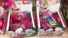 My Little Pony Bling Bags Dollar Tree Finds, My Little Pony, Gift Wrapping, Bling, Gifts, Bags, Gift Wrapping Paper, Handbags, Jewel