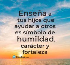 #consejoscristianos #familiacristiana