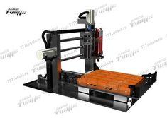 <b>NEJE DK</b>-<b>8</b>-<b>KZ</b> 1000mW <b>DIY</b> Laser Engraver Machine Printer Black ...