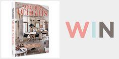 Share Design WIN Nordic Delights Emmas Design Blogg
