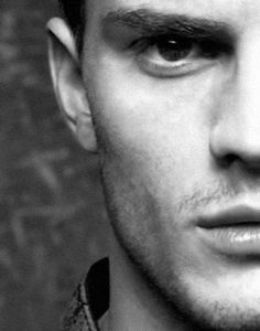 Who can resist Jamie Dornan. He is immortal. http://the50shadesofgreypdf.org/9-reasons-why-mr-grey-is-a-hit-with-women/
