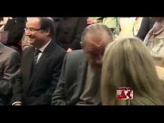 Politique France Vidéo Jacques Chirac drague devant Bernadette de gigistudio Actualité Actu Politique wat tv - http://pouvoirpolitique.com/video-jacques-chirac-drague-devant-bernadette-de-gigistudio-actualite-actu-politique-wat-tv/