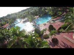 Varadero, Cuba, Destinations, Aquarium, Travel, Vacation, Goldfish Bowl, Aquarium Fish Tank, Aquarius