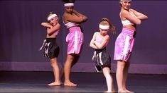 Dance Moms | Group Dance Fight Camp Group Dance, Show Dance, Mom Show, Tv Awards, Kids Choice Award, Reality Tv Shows, Dance Moms, Dance Costumes, It Cast