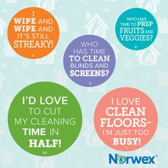 1008 Best Norwex Images In 2019 Norwex Biz Norwex Cleaning Green