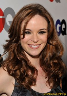 Danielle Nicole Panabaker (born September 19, 1987) is an American actress