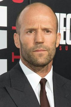 Jason Statham Family, Hollywood Male Actors, Jason Stathman, Handsome Rob, Bald Man, Watch Free Movies Online, The Expendables, Martial Artist, Mythological Creatures