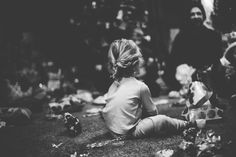 A Letter To Santa Claus, From That Same Little Girl You Used To Hear From