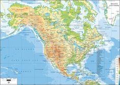 34_sebastien-laurent-carte-amerique-du-nord-map-le-monde-vu-d-en-bas.gif 1187×840 pixels