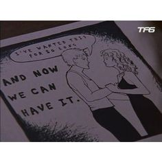 how to draw peyton sawyer artwork