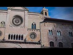 Umbria and its cities #raiexpo #youritaly #umbria #italy #expo2015 #experience #visit #discover #culture #food #history #art #nature