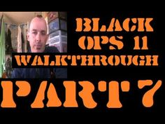 black ops 2 walkthrough  this video is commentary   in nature an is instructional  as well as entertaining  its use and monetizization  through you tube is permitted  by fair use     Copyright Disclaimer Under Section 107 of the Copyright   Act 1976, allowance is made for 'fair use' for purposes   such as criticism, comment, news reporting, teaching,   sch...
