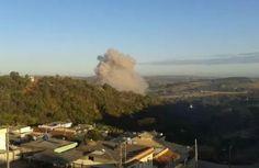 Sindiemg fala sobre a lei que proíbe fábrica de fogos de artifício em zonas urbanas.>http://goo.gl/pSD792