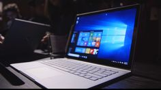 Earlier today, Microsoft pulled off its best tech event in literally years, exciting the group of Windows enthusiasts (and impressing the press) with a cavalcade of hardware announcements. We saw...