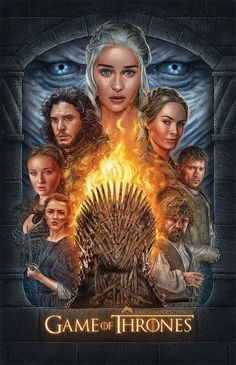 """""""When you play the Game of Thrones, you win or you die."""" — Cersei Lannister digital in Artflow Game of Thrones Dessin Game Of Thrones, Arte Game Of Thrones, Game Of Thrones Series, Game Of Thrones Facts, Game Of Thrones Quotes, Game Of Thrones Funny, Game Of Thrones Khaleesi, Game Of Thrones Pictures, Game Of Thrones Books"""