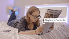 Swipe to cycle through songs #smartglasses #vueglasses #newtech