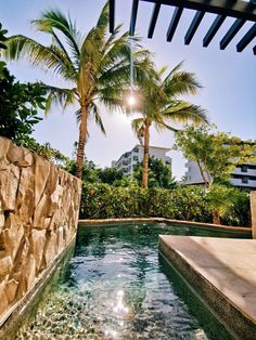 Secrets Playa Mujeres Golf & Spa Resort offers fabulous scenery of the Mexican Caribbean. Vow Renewals, Honeymoons, Gated Community, Sandy Beaches, Wedding Vows, Resort Spa, Beach Resorts, Costa, Caribbean