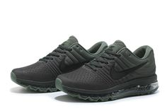new styles afe2b 0b3cc nike and adidas sports shoes online store
