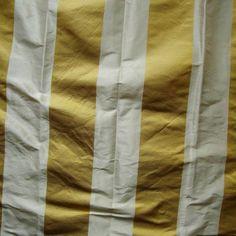 Draperie cu Dungi Late Verticale BONKY Khaki Pants, Khakis, Trousers