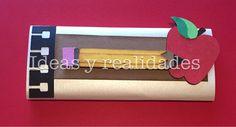 Día del maestros, detalles para regalar, chocolate