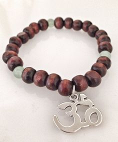 Blue Buddha Sand /¡/¤ Natal Handmade Agate Chalcedony Tibetan Silver red String Foot Chain Anklet Ankle Bracelet Jewelry Rope Fashion Decoration Variety Men Women Girls Model