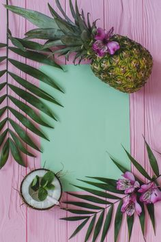 On The Net Landscape Design And Style - The New On-line Tool That Designers Are Flocking To For Landscape Designs A Picture From Kefir: Cute Wallpapers, Wallpaper Backgrounds, Iphone Wallpaper, Summer Wallpaper, Instagram Highlight Icons, Jolie Photo, Scentsy, Backdrops, Drawings
