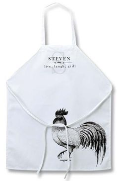 Google Image Result for http://www.simply-sublime.com/apron-rooster.jpg